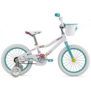 Велосипед Giant Adore C/B 16 (2015), фото 1