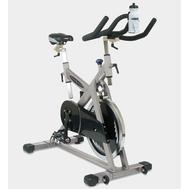 Велотренажёр спин-байк VISION Fitness ES700, фото 1