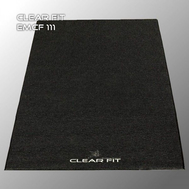 Clear Fit EMCF-111, фото 1