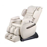 Массажное кресло US MEDICA QUADRO, фото 1
