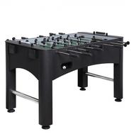 Игровой стол футбол/кикер FORTUNA BLACK FORCE FDX-550, фото 1