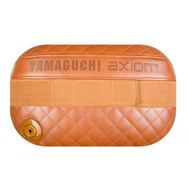 Массажная подушка с автоматическим включением - YAMAGUCHI AXIOM MATRIX, фото 1