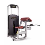 Тренажёр мышц рук Бицепс-машина BRONZE GYM MV-006, фото 1