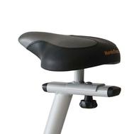 Велотренажёр - NORDICTRACK VX550 Распродажа, фото 1