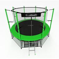 i-JUMP 10FT GREEN, фото 1