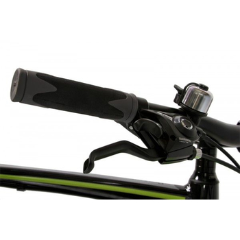 Велогибрид Smart Electric MTB X1, фото 4