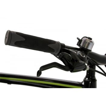 Велогибрид Smart Electric MTB X1, фото 5