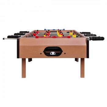 Игровой стол - настольный футбол FORTUNA JUNIOR FD-31 для дома, фото 5