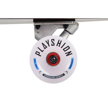 Лонгборд PLAYSHION FS-LB002, фото 7