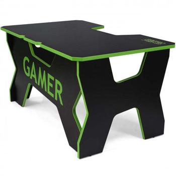 Стол GENERIC COMFORT GAMER 2/DS/NE, фото 2