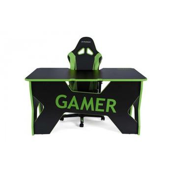 Стол GENERIC COMFORT GAMER 2/DS/NE, фото 9