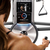 Силовой кардиотренажер NORDICTRACK FUSION CST, фото 7