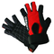 Перчатки для водных видов спорта O'Brien GLOVES, OB 3/4 SKINS S19, фото 1