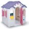 Домик для детей LERADO L-901S, фото 1