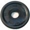 MB Barbell Евро-классик диск 2,5 кг, фото 1